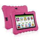 """Ainol Q88 7"""" Zoll Android Kinder Tablet PC 8GB / 16GB WIFI Touchscreen 1024*600"""