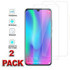 PREMIUM QUALITY GORILLA-TEMPERED GLASS SCREEN PROTECTOR FOR HUAWEI HONOR 20 Lite