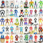 Toy Biz Action Figures - MULTI-LISTING - Spider-Man X-MEN Super Heroes Toybiz