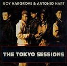 ROY HARGROVE - Tokyo Sessions - CD - **Mint Condition**