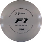 Prodigy 400 F1 Fairway Driver 7|4|0|3 for sale  Vienna