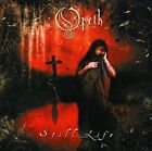 Still Life by Opeth (CD, Nov-2000, Peaceville/Snapper) Like New