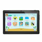 XGODY Kids Tablet PC Android 8.1 Dual Cam 1+16GB IPS Bluetooth WiFi 1024x600 HD