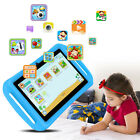 XGODY Kids Tablet PC Android 8.1 Dual Cam 1+16GB IPS Bluetooth WiFi...