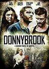 Donnybrook DVD Free Shipping PreOrder   Release 08/06/19