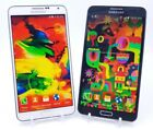 Samsung Galaxy Note 3 SM-N900- 32GB (Verizon / AT&T / T-mobile / Sprint)