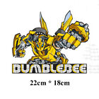 "Buy ""DIY Life Style Iron-on Stricker Large Size is1705 Transformers & Bumblebee"" on EBAY"