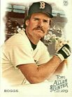 2019 Topps Allen & Ginter Singles You Pick #151-300.  Complete Your Set.
