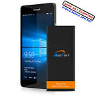 UPGraded AceSoft 4120mAh Battery or Charger for Microsoft Lumia 950 Nokia BV-T5E