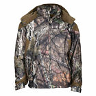 Rocky Mens MO Country Polyester ProHunter Insulated Parka