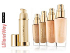 Avon Anew Age Transforming  Foundation 30ml SPF 15~Various Shades Available