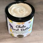 Hair Growth Chebe Powder Hair Butter Plus Indian Gooseberry Aloe Vera Ginger $10.2 USD on eBay