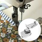 Binding Bias Tape Binder Foot Sewing Machine for Singer Janome Brother Household