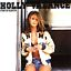 Ex neighburs Holly  Valance - Footprints (2002) CD ALBUM