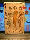 Butterick Uncut Sewing Patterns - 46 Vintage Assorted (See my other listings)