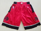 New Season Toronto Raptors Basketball Shorts Red Size: S-XXL on eBay