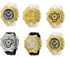 Invicta Men's Watch Excursion Expressions Of Exception 58.5MM Case 200M W/R image