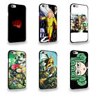 Anime One-Punch Man Soft Rubber Phone Case Cover Skin for Google Pixel Nexus
