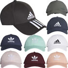 Adidas Trefoil Originals Classic Cap Sports Baseball Golf Men Women Unisex Adult