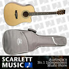 Tanglewood Heritage TW15HCE Acoustic Guitar TW15 HCE w/5 Years Warranty **NEW** for sale