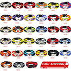 Rope Wristband Bracelets Bracelet Football NFL US Team Umbrella-Pick Team Gift $2.58 USD on eBay