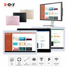 """Xgody 10.1"""" Tablet Pc Hd Android 7.0 16gb Quad-core Wifi 2xcam Gps 3g Dual Mode"""