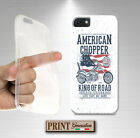 Cover for , IPHONE, Motorcycle, Silicone, Soft, Truck, Army, Helicopter, Road
