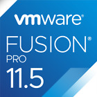 Kyпить VMWARE FUSION 11.5 PRO MAC ????LIFETIME KEYS????OFFICIAL 2019  ????30 SECs DELIVERY???? на еВаy.соm