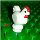 Lego Assorted Animal Mini Figure **YOU CHOOSE** Friends Bird Dog Cat Fish Spider