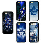 Auston Matthews Toronto Maple Leafs Rubber Phone Case For iPhone/ Samsung /LG $9.25 USD on eBay