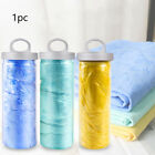 Shower Portable Multipurpose Water Absorption Stylish Dog Cat Printed Pet Towel