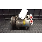 COMPRESSORE A/C 102 FORD FOCUS (CAP) (11/04-06/08) G8DB 1439594