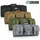 "Внешний вид - 24"" 28"" 32"" Savior Equipment Sub Shot Gun Pistol Soft Case Short Rifle Carry Bag"