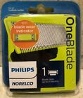 philips norelco oneblade replaceable blade choose your set