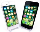 Apple iPhone 5 - 16GB - (GSM Unlocked) - Used And Working Condition - Clean ESN