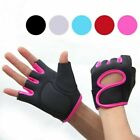 Neoprene Gloves Kayaking Rowing Canoeing Rafting Sailing Bus Driving Wheelchair