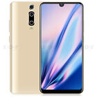 """XGODY New Cheap 6.3"""" Unlocked Android Mobile Smart Phone 4Core 16GB 3G Phablet"""