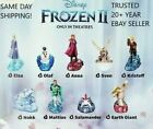 2019 McDONALD'S FROZEN 2 HAPPY MEAL TOYS! PICK YOUR FAVORITES! SAME DAY SHIP!