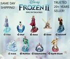 Kyпить 2019 McDONALD'S FROZEN 2 HAPPY MEAL TOYS! PICK YOUR FAVORITES! SAME DAY SHIP! на еВаy.соm