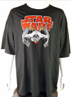 Star Wars Fifth Sun Mens Graphic Tee Shirt Med L 2XL 4XL Christmas Rudolph Ship $6.99 USD on eBay