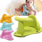 Kyпить Baby Bath Tub Seat Mat Anti Slip Safety Bathing Child Toddler Newborn Chair  ^. на еВаy.соm