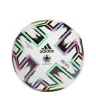 Pallone Calcio Adidas Uniforia Training Adidas