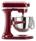 KitchenAid Refurbished 6-Quart Pro 600 Bowl-Lift Stand Mixer | Multiple Colors A