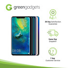 Huawei Mate 20 Pro 128/256 GB Green Blue Pink Gold Black Unlocked Device