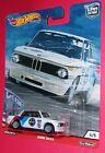 Hot Wheels Premium 2002 BMW 71 DATSUN 510 Door Slammers