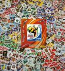 Panini FIFA World Cup SOUTH AFRICA 2010 REGULAR STICKERS. 10 X $6.50 Pick any !
