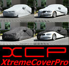 Car Cover 2008 2009 2010 2011 2012 2013 2014 BMW 128i 135i 135is