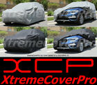 Car Cover 2016 2015 2016 2017 2018 2019 2020 BMW X4