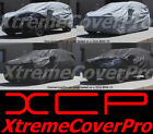 Car Cover 2018 2019 2020 BMW 640I GRAN TURISMO GT