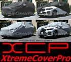 Car Cover 2019 2020 BMW X5 X5M